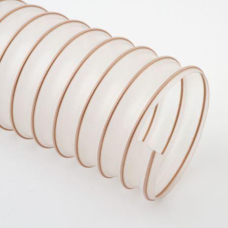 Obrázek pro kategorii Odsávací hadice VULCANO PU M