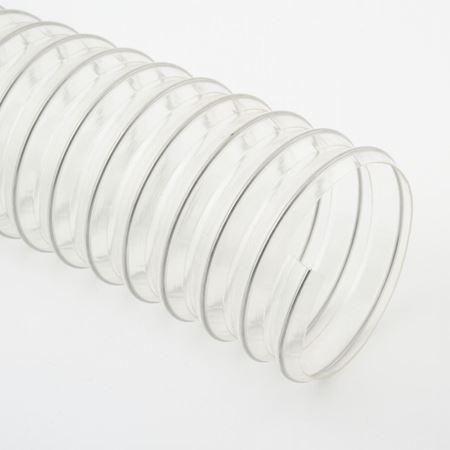 Obrázek pro kategorii Odsávací hadice VULCANO PU Z