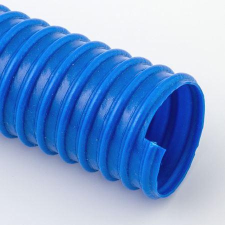 Obrázek pro kategorii Odsávací hadice EOLO SL