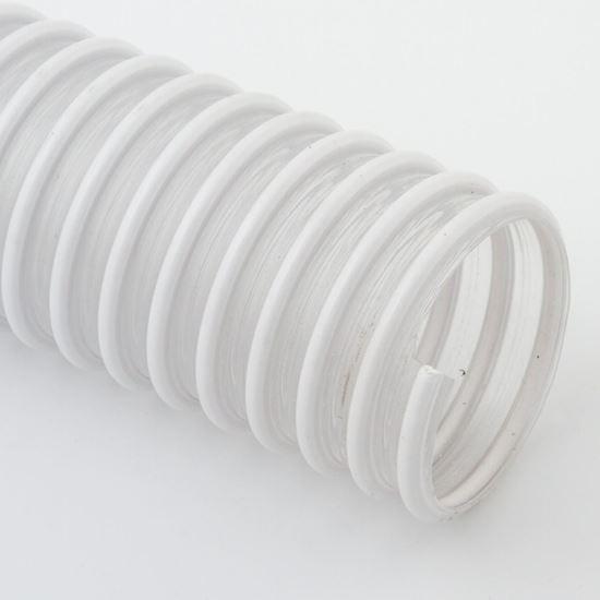 Odsávací hadice LIGNUM CLEAR