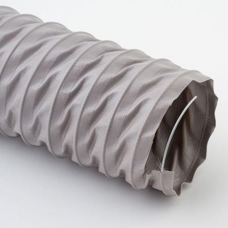 Obrázek pro kategorii Odsávací hadice EOLO TERMO
