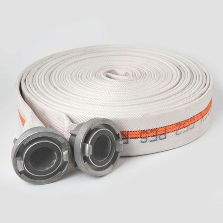 Obrázek pro kategorii Pyrotex Firesport