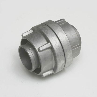 Hadicová spojka tlaková C52