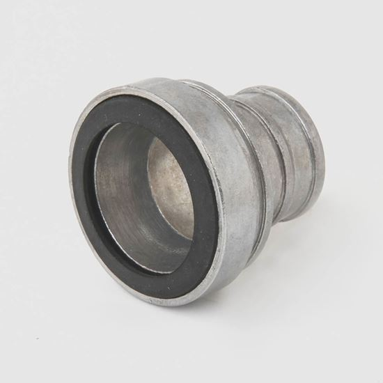 Spojkové hrdlo C52 tlakové (krátké)