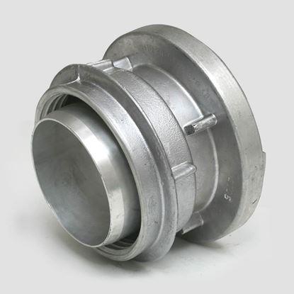Obrázek Přechod hydrantový A110 / S110