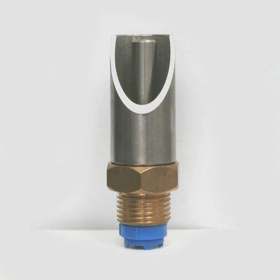 Obrázek z Napájecí ventil pro prasata NVP 25 / p