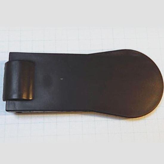 Obrázek z Jazyk STANDARD pro napájecí ventil