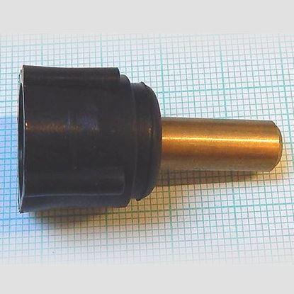 Obrázek Kuželka Ms pro napájecí ventil