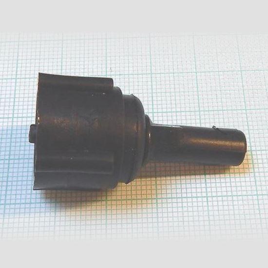 Obrázek z Kuželka STANDARD pro napájecí ventil