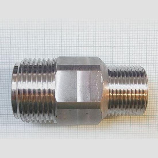 Obrázek z Nástavec AL - náhradní díl pro napájecí ventil