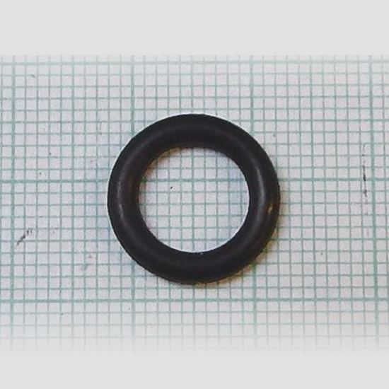 Obrázek z O kroužek 7,6 x 2,5 mm pro napájecí ventil NVP 17