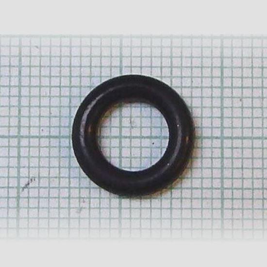 Obrázek z O kroužek 9 x 2,5 mm pro napájecí ventil NVP 25