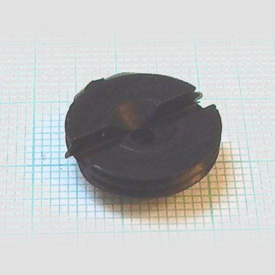 Obrázek z Zátka pro napájecí ventil VV Ms