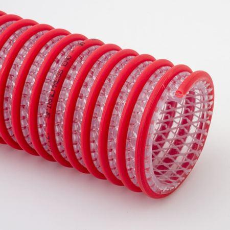 Obrázek pro kategorii Odolná hadice SPIRALPRESS ENO