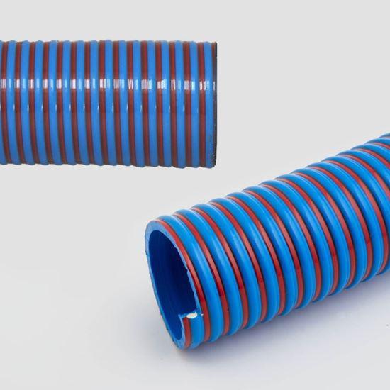 Sportovní savice APOLLO SE bez šroubení - 1,5m