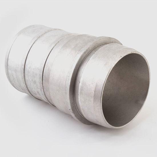 Savicové hrdlo (šroubení) S110 SPORT