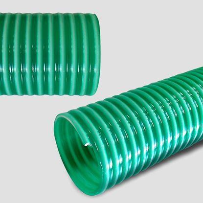 Sportovní savice GARDEN bez šroubení - 2,4m