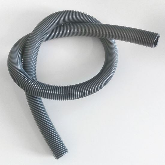 Hadice k vysavači 32/40 mm - 1,8 m