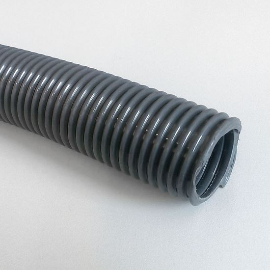 Hadice k vysavači 32/40 mm - 2,0 m