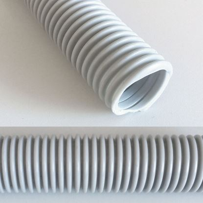 Hadice k vysavači 32/40 mm - metráž