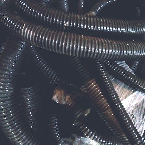 VÝPRODEJ: Odsávací hadice EOLO