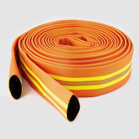 Obrázek pro kategorii Sportovní hadice Haberkorn