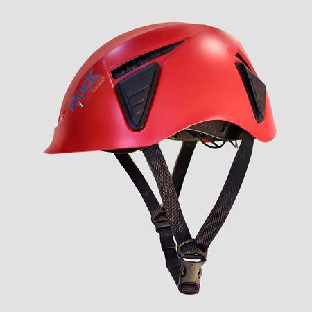 Obrázek pro kategorii Ochranné pomůcky pro požární sport