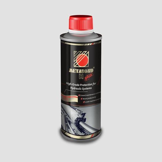 Aditivum METABOND H 250ml pro hydraulické oleje