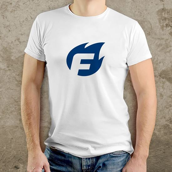Pánské tričko Flídr Firesport