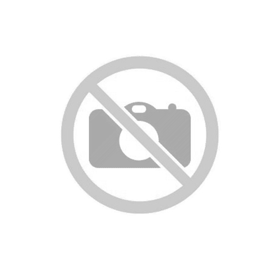Obrázek z Podložka pro napájecí ventil HV